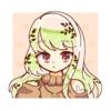 JasmineLeaf's avatar