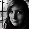 jasminenicolex's avatar