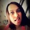 JasmineParker's avatar