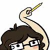 JasminePetals's avatar