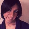 JasmineRenga's avatar