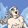 JasmineRichmer's avatar