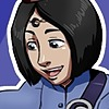 JasmineRobotnik's avatar