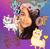 jasmineschwartz's avatar