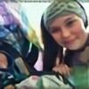 Jasminestarlight107's avatar