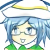 JasmineTeen's avatar
