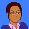 JasmineTJB's avatar