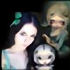 jasminetoad's avatar