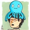 JasmineTwiL's avatar