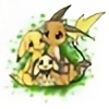 JasminexVincent's avatar