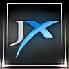 JasmineXylo's avatar
