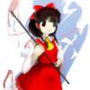 jasminezheawesome's avatar