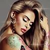 jasminira's avatar