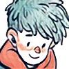 jasminjuu's avatar
