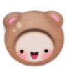jasmink11's avatar
