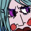 Jasminkae's avatar