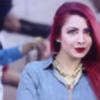 jasminsandlas24's avatar