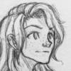 JasminSC's avatar