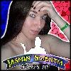 JasminScientia's avatar
