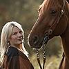 JasminVoelker's avatar