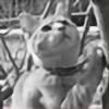 jasmixn's avatar