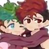 jasmyne4's avatar