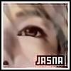 Jasna's avatar