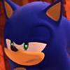 Jasodile's avatar