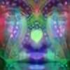 jasohm's avatar