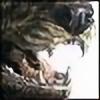 jason--smile's avatar