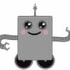 jason-clarke's avatar