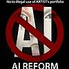 jason-felix's avatar