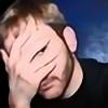 jason-haynes's avatar