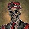 Jason-Lenox's avatar