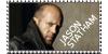 Jason-Statham's avatar