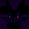 Jason-The-DarkFox's avatar