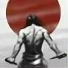 Jason-voodon's avatar