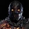 jason-voorhees13's avatar