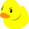 jason-x3's avatar