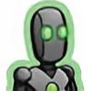 Jason010's avatar