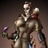 Jason014's avatar