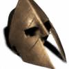 Jason018's avatar