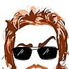 Jason1945's avatar