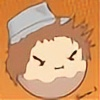 Jason200592's avatar