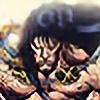 Jason244555's avatar