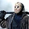 Jason278's avatar