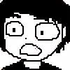 Jason3's avatar