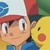 Jason31898's avatar