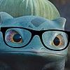 Jason5432's avatar