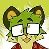 jason6297's avatar